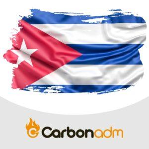 Κούβας