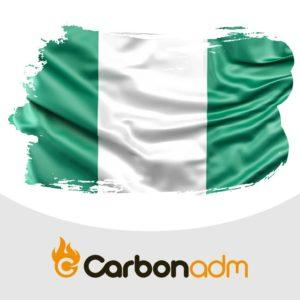 Νιγηρίας