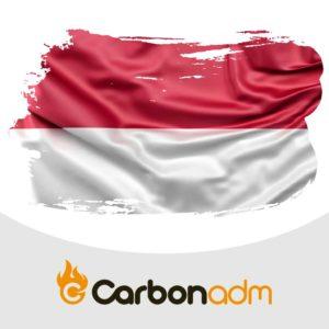 Ινδονησίας