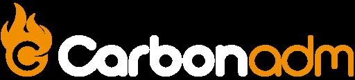 carbonadm-white